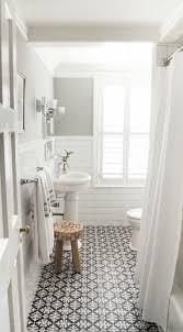 badezimmerausstattung schwarzer boden badezimmerausstattung