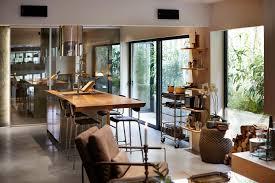 100 Art Studio Loft Gallery Of Yerce Architecture Zaas 15