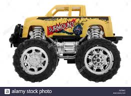 Toy Monster Truck On White Background Stock Photo: 104652000 - Alamy 143 Rc Mini Truck Toy Monster Buy Truckrc Remote Control Radio Llfunction Jam Rc Grave Digger Toys Trucks Rain Cant Put Brakes On Monster Truck Toy Drive New Jersey Herald Hot Wheels Shop Cars 24g Xknight 118 Racing Buggy Car Truggy Friction Yellow Online In India Kheliya All Brands 124 Scale Die Cast Mjstoycom Pullback By Mattel Mtt21572 Amazoncom Xtermigator Vehicle 4ch Bigfoot Raptor Cross Country