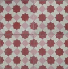 cement floor tiles uk image collections tile flooring design ideas