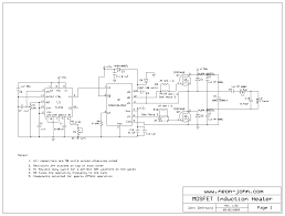 Hatco Heat Lamp Wiring Diagram by Image Gallery Induction Heater Schematic