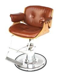Paidar Barber Chair Hydraulic Fluid by 125 Best Antique Barber Chairs Images On Pinterest Barber Chair