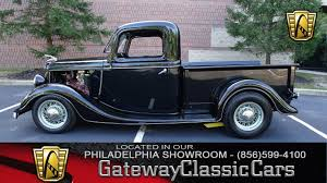 1935 Ford Pickup, Gateway Classic Cars Philadelpha - #194 - YouTube Sacramento California Usa 23 July 2017 Antique Ford Truck Red Stock Photo 50796046 Alamy Rent This Classic Truck Today With Vinty Cars For Fashion The Long Haul 10 Tips To Help Your Run Well Into Old Age Pickup Officially Own A A Really Old One More Photos 1947 F6 Fire 81918 18 Spmfaaorg Trucks And Tractors In Wine Country Travel Ford Trucks Sale Classic Lover Warren Pinterest Vintage Pickup And Vintage Antique Car Youtube Midwest Early Parts Buy Licensed Ford Unique Paint Flag Artwork Rockland Maine Art Matchless Model Aas Built Aa In Hemmings Daily