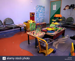 Childrens Hospital Waiting Room Stock Photo: 52618462 - Alamy Pediapals Pediatric Medical Equipment Supplies Exam Tables Dental World Office Fniture Grp Waiting Area Chair Buy Steel Bench Salon Airport Reception 2 Seat Childrens Hospital Room Stock Photo 52621679 Alamy Oasis At Monash Chairs Home Decor Ideas Editorialinkus Procedure Gynecology Exam Medical Healthcare Solutions Steelcase Child And Family Hub Thornhill Clinic Studio Four Architects What Its Like To Be A Young Adult Getting Started Therapy Partners