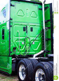 Green Clean New Model Rig Semi Truck Rig Back View Stock Photo ... Will It Fire Big Green Chevy 350 Zz6 Crate Engine Swap Ep9 Youtube Green Truck Isolated Over White Background Stock Photo 18 Awesome Trucks That Anyone Would Want Photos The Rolling Stove Food Truck South Florida Miami Lego Ideas Product Ideas Pickups Large Trailers Wrap City Graphics 4 Door 44 Mudding Youtube With Regard To Four Reunion Meriden Ct July 27 2013 Bobs World 1985chevyk10biggreenperformanceswap Fast Lane Come To Hollywood Fl Plus More Than Big Trucks How Andersen Airmen Fuel The Fight