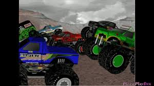 Monster Truck Madness ✓ Gameplay Walkthrough: Whirlwind Circuit ... Monster Truck Madness 7 Jul 2018 Truck Madness At Encana Northeast News Nvidia Nv1 Direct3d Hellbender Youtube Your Local Examiner Bristol Tennessee Thompson Metal July 17 Simmonsters Yumamcom 2 Pc 1998 Ebay Bigfoot Vs Usa1 The Birth Of History Gameplay Oldskool Hd 64 Foregames