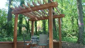 Interior. Pergola Design Ideas - Faedaworks.com Backyards Backyard Arbors Designs Arbor Design Ideas Pictures On Pergola Amazing Garden Stately Kitsch 1 Pergola With Diy Design Fabulous Build Your Own Pagoda Interior Ideas Faedaworkscom Backyard Workhappyus Best 25 Patio Roof Pinterest Simple Quality Wooden Swing Seat And Yard Wooden Marvelous Outdoor 41 Incredibly Beautiful Pergolas