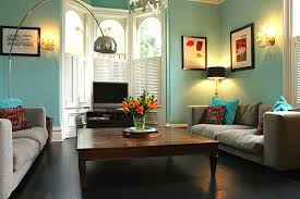 latter wandfarben wohnzimmer beispiele