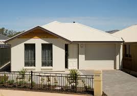 100 Dream Homes Australia Oakden 106 Rossdale Rossdale Adelaide