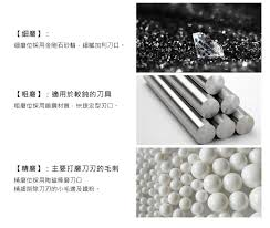 si鑒e boulgom si鑒e nestl 100 images profile of smartrans studio 亚马逊在