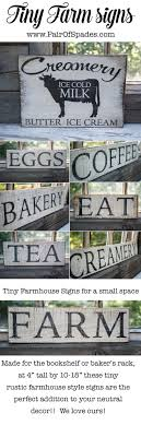 25+ Unique Rustic Signs Ideas On Pinterest | Diy Signs, Pallet ... 25 Unique Old Barn Windows Ideas On Pinterest Barn Window Best Wood Projects Signs Pallet Diy M A D E R Simply Wood Floors Designed By Nature Mirror Oversized Floor Stunning Huge Cheap Mirrors 5 Decor Farm Style Kitchen Siding Boards Decorations Repurposed Home Decor Reclaimed Mantle Rustic Doors For Sale Bedroom Closet Shop Wall Panels At Lowescom Fniture