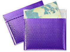 Decorative Bubble Mailers Bulk by Glamour Bubble Mailers Packaging Supplies By Mail Glamour