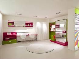 Moddi Murphy Bed by Wall Beds Ikea Best 25 Wall Beds Ideas On Pinterest Murphy Beds
