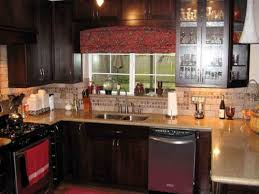 Apartment Kitchen Decorating Ideas On A Budget Best Small Design Concept