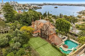 100 Houses For Sale In Bellevue Hill Heritage Federation Home