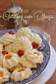 pate a biscuit facile pate à biscuit facile pour gâteau sec algérien recettes faciles
