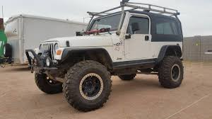 2004 Jeep Wrangler | 2004 Jeep Wrangler, Truck Bed And Jeeps Jeep Bed Wrangler Unlimited Truck Preowned 2006 Rubicon Brute Cversion Silver 2019 Pickup Long Haul 2001 Ram 2500 Beach 2017 Aev Jeep Wrangler Pickup Maybe Available As A Soft Top Cars Mph Red Rock Responder Concept Front Three Quarter I Pickup Spy Shots From Jlwrangler Cargo Ease Series Slide Breaking Updated Confirmed By Photo Highland Motors Chicago Schaumburg Il Used Details Fc 150 Review Gallery Top Speed Scrambler Rendered In All Its Utilitarian Glory
