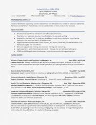 Server Resume Skills Examples Elegant New Tutor Resume ... Unforgettable Restaurant Sver Resume Examples To Stand Out Banquet Samples Velvet Jobs Job Description Waitress Skills New And Templates Visualcv Elegant Atclgrain Catering Sample Example Template Cv Fine Ding Inspirational Head Free Awesome Objective Kizigasme For Svers Graphic Artist Fresh Waiter Complete Guide Cv For