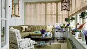 100 Hill Country Interiors Interior Design Nina Campbell