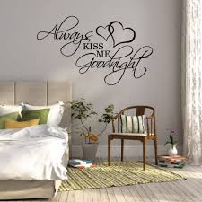 Wall Mural Decals Cheap by Bedroom Room Decals 3d Wall Stickers For Bedrooms Full Wall