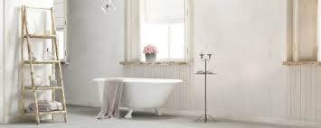 badsanierung sanitär b e s t haustechnik in bremen