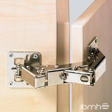 Ferrari Cabinet Hinges Replacement by Hydraulic Hinges For Kitchen Cabinets Monsterlune