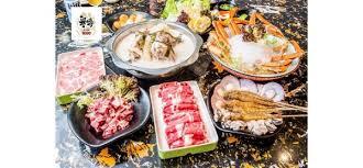 cuisines ik饌 cuisines ik饌 100 images ik饌table de cuisine 100 images