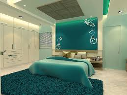 3d Bedroom Design Endearing Inspiration Beauteous With T For Your Home Interior