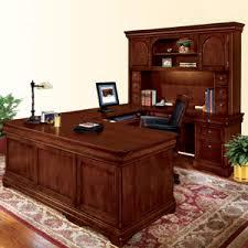 National Business Furniture Unveils Redesigned Website