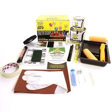 enamel bath resurfacing kit tubby extra
