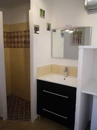 chambre d hotes grimaud chambres d hotes villa alize prices b b reviews grimaud
