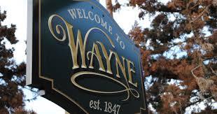 Fort Wayne Desk Sergeant by Ratzer Road In Wayne Accident Evacuates Homes