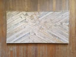 Reclaimed Wood Wall Art | Wood Decor | Reclaimed Wood | Wood Art ... 27 Best Rustic Wall Decor Ideas And Designs For 2017 Fascating Pottery Barn Wooden Star Wood Reclaimed Art Wood Wall Art Rustic Decor Timeline 1132 In X 55 475 Distressed Grey 25 Unique Ideas On Pinterest Decoration Laser Cut Articles With Tag Walls Accent Il Fxfull 718252 1u2m Fantastic Photo