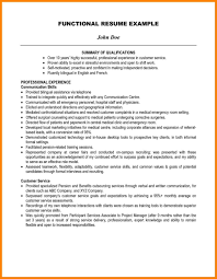Professional Summary Resume Examples Customer Service | Free ... Entry Level Mechanical Eeering Resume Diploma Format Engineer Example And Writing Tips 25 Summary Examples Statements For All Jobs Crafting A Professional Writer How To Write Your Statement My Perfect 10 Writing Professional Summary Examples Samples Cashier Included 12 13 For Information Technology It Sample Genius Objectives Save Of Summaries Experienced Qa Software Tester Monstercom