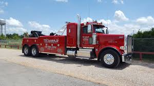 Tex-Mar Towing & Recovery 13324 Hempstead Rd, Houston, TX 77040 - YP.com July 2017 Trip To Nebraska Updated 3152018 New Trucking Technology Truckeservicescom Century Transportation Files For Bankruptcy 1500 Jobs Lost Autonomous Trucks Could Put 3 Million Drivers Out Of Work Says Fixing Freight Establishing Performance Australia 2018 Chevrolet Silverado Ctennial Edition Review A Swan Song 2006 Freightliner Century 120 Daycab For Sale 582197 Poland Road Moving Toward Freight Ton Efficiency Together Fleet Owner Texmar Towing Recovery 13324 Hempstead Rd Houston Tx 77040 Ypcom Dnr Surrey Bc Kenworth T800 W 75 Rotator