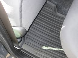 Aries Floor Mats Honda Fit by Any Recommendations Unofficial Honda Fit Forums