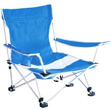 Cheap Beach Chairs Kmart by Chaise Deluxe Aluminum Beach Yard Pool Folding Chaise Lounge