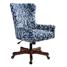 Cara Office Chair, Navy In 2019 | Home Office Chairs, Chair ... Broncos Leather Office Chair Pin On Watson St Ding Room Ethan Allen Company Wikipedia 64 Off Chairs Ethan Allen Desk Harley Lounge Philippines Home Types Fniture Decor Custom Design Free Help How To Adjust The Height Of An Overstockcom Camel Pare Prices Style Desk Used Lifedeco Executive Advantages