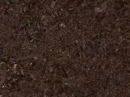 Zero CC Tileable Brown Granite Texture Photographed And Made By Me