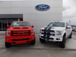 2016 Ford Shelby And Tuscany FTX F150 Trucks | Oxford White … | Flickr 2017fordf150shelbysupersnake The Fast Lane Truck 750 Hp Shelby F150 Super Snake Is Murica In Form 2017 Ford Raptor Vs 700hp Review American Legends Unveils Its 700hp Equal Parts Offroader And Race Carroll Shelbys Dodge Dakota Sells For 39600 Drive 1000 F350 Dually Smokes Tires With Massive Torque Pickup Presented As Lot S97 At Image Of My17 Meet The 525 Horsepower Baja 2016 News Reviews Msrp Ratings Amazing Images New I Think This Is Third Truck Ever Mustang Concept All New Youtube