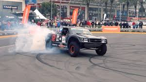 ДРИФТ на велосипеде по городу | BIKE DRIFT IN THE CITY | Racing Videos Beamng Must Have At Least One Trophy Truck Honda Ridgeline Baja Trophy Truck Forza Motsport Wiki Fandom Bj Baldwins 800hp Shreds Tires On Donut Garage Monster Energy Gets Reborn In Lego And Its Amazing Watch Storm Through Havana Yellow Kids Shirts Gift Ideas Popular Baldwin Motsports 97 Video Imi Combat Guard Halos Warthog Meets Off 1000 An Allnew Taking On The Peninsula Hoons Ensenada In His 850 Hp Chevy Race Menzies Motosports Conquer The Red Bull Beating