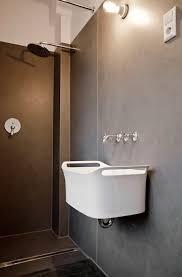 badezimmer planung barrierefrei und modern badezimmer
