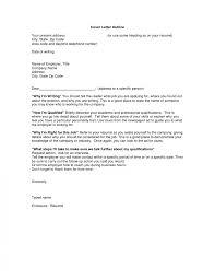 Letter Heading Uk