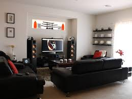 Living Room Theatre Boca Raton Florida by Living Room Theatre Portland Home Design Ideas And Pictures