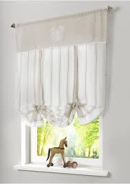 raffrollos шторы своими руками декор окон шторы