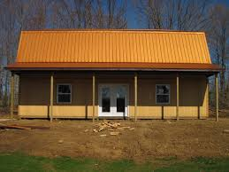 Amish Country Barns Garages Sheds Ct Interior Design Amish Built Pole Buildings In Elizabethtown Pa Lancaster County Garage Door Prefab Pole Barn Builders Pioneer Barns House Plans Michigan Country Tabernacle Nj Precise Buildings Decor Cstruction Contractors 20 W X 24 L 10 4 H Id 454 Residential Building In