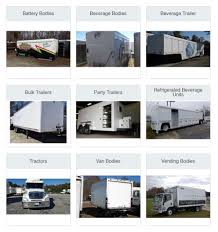 Truck Parts, Beverage Trailer Parts, Door Components, Truck Bumpers ... Used Truck Bodies For Sale Stainless Steel Flatbed Truck Bodies Best Resource Nichols Fleet Home Chipper Box South Jersey Look Used Pickup Beds Tailgates Usedalindumpbody1 Dump Body For Sale By Arthur Trovei Sons Used Truck Dealer Can You Believe This Imt Dsc20 Is It Looks Just Like New And For Sale Takeoff Sacramento