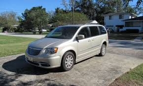 Mobility Classifieds | AMS Vans Perfect New York Craigslist Cars And Trucks By Owner Images Dallas Texas For Sale 2018 Small Axe Owners Taking Over East Ender In January 2015 Selling Tailgates Are The T For Auto Thieves News Carscom How To Sell Your Car Using Craigslisti Sold Mine One Day Five Reasons Houston Only 82019 Best Stolen Cars On Trick Austin Buyers Youtube Used Greene Ia Coyote Classics Scrap Metal Recycling News Semi