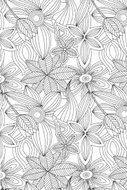 100 Coloriage Anti Stress Pdf 4 On With Hd Resolution 800×1187