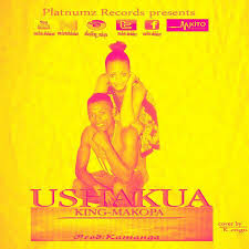 No Ceilings 2 Mixtape Download Mp3 by Audio King Makopa Ushakua Mp3 Download Mtikiso Entertainment